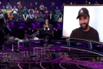 KBC 13: अमिताभ बच्चन ने प्रतियोगी की रोहित शर्मा से मिलने की इच्छा की पूरी, भावुक फैन ने बताया भगवान