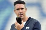 कैसे हर साल भारत और पाकिस्तान के बीच खेला जा सकता है मैच, केविन पीटरसन ने सुझाया अनोखा रास्ता