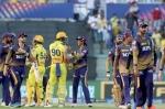IPL 2021: 'अच्छा ना खेलकर' भी मिली जीत का मजा ले रहे हैं धोनी, जडेजा ने बताया कैसे पलटा मैच