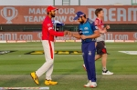 IPL 2021: छक्कों के मामलों में अलग-अलग उपलब्धियों से केवल 2 सिक्सर दूर राहुल-रोहित