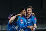 MI vs PBKS : मुंबई इंडियंस ने जीता टाॅस, ईशान किशन को किया बाहर
