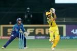 MI vs CSK: मुंबई के खिलाफ चेन्नई को 3 साल बाद मिली पहली जीत, गायकवाड़ बने मैच के हीरो