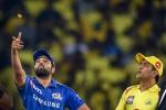 MI vs CSK: दिग्गज टीम, लीजेंड कप्तान, आज से बजेगा IPL के दूसरे चरण का बिगुल