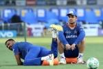 'यह एक अच्छी लुक नहीं है, बल्लेबाजों ने आत्मविश्वास खो दिया'