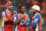 IPL की सबसे बड़ी खूबसूरती क्या है, श्रीलंका के लीजेंड मुथैया मुरलीधरन ने दिया जवाब