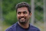 'उसकी गुगली घातक है', मुरलीधरन ने इसे माना दुनिया का सर्वश्रेष्ठ T20 गेंदबाज