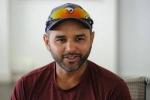 T20 WC: अभ्यास मैच में जीत के बाद पार्थिव पटेल ने गिनाई भारतीय टीम की दो खामियां