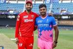 IPL 2021: पंजाब किंग्स की जीतकर हारने की 'आदत' से हेड कोच अनिल कुंबले नाखुश