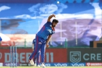 IPL 2021 : अश्विन ने किया कमाल, मिलर को आउट कर हासिल की खास उपलब्धि