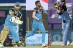 IPL 2021: KKR के खिलाफ नीली जर्सी पहन कर उतरेगी RCB, फिर मैच के बाद नीलाम करेंगे ड्रेस, जानें क्यों