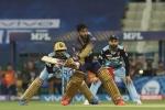 IPL 2020: KKR ने हासिल की आईपीएल की अपनी सबसे बड़ी जीत, RCB को 9 विकेट से रौंदा