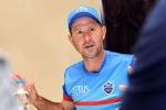 रिकी पोंटिंग ने ठुकरा दिया टीम इंडिया के हेड कोच बनने का ऑफर- रिपोर्ट