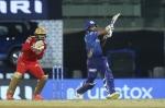 IPL में सिर्फ 3 छक्के और लगाकर टी20 भारत के लिए नया इतिहास रच देंगे 'हिटमैन'