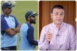 'उसे T20 वर्ल्ड कप टीम से बाहर क्यों किया', सहवाग ने मांगा जवाब