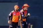 IPL 2021: SRH टीम में केदार जाधव के चयन पर इस दिग्गज बॉलर ने उठाए सवाल