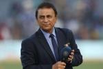 'बड़ी हार नहीं बल्कि जबरदस्त कुटाई है', पाकिस्तान से हार पर सुनील गावस्कर ने दिया बड़ा बयान