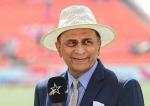 सुनील गावस्कर ने सुझाया टी20 में नए उप-कप्तान का नाम, बोले- वह भविष्य का कप्तान है