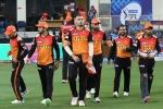 IPL 2021 : हैदराबाद को करने होंगे 3 बदलाव, तभी बदल पाएगी किस्मत