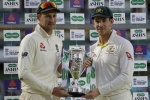 खटाई में पड़ सकता है इंग्लैंड का ऑस्ट्रेलिया में एशेज टूर, पूरी टीम कर सकती है बहिष्कार