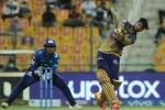 IPL 2021 : भारत को मिल गया 'नया स्टार', मुंबई के खिलाफ खूब उड़ाए चाैके-छक्के
