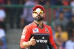 IPL 2021 के बाद RCB की भी कप्तानी छोड़ सकते हैं विराट कोहली, बचपन के कोच ने किया बड़ा दावा