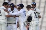 भारतीय क्रिकेट टीम का न्यूजीलैंड दौरा 2022 तक स्थगित हुआ