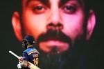 T20 में बेहद शानदार रहा है विराट कोहली की कप्तानी का रिकॉर्ड, आंकड़ों में दूसरे पायदान पर हैं काबिज