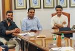 पूर्व चीफ सेलेक्टर ने कहा- विराट कोहली और बीसीसीआई के बीच दिखी तालमेल की कमी