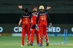 जीत के बाद कोहली का बयान- मैं बहुत खुश हूं, जिस तरह से हम जीते हैं