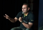 वीरेंद्र सहवाग ने बताया कौन होगा IPL 2021 का विनर, चेन्नई सुपर किंग्स में बताई ये कमी