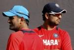 2007 T20 वर्ल्ड कप पर भी जल्द आएगी फिल्म, प्रोजेक्ट का नाम है- 'हक से इंडिया'