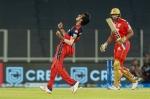 IPL 2021: अपनी बॉलिंग फॉर्म से युजवेंद्र चहल हुए खुश, कहा- पुराना यूजी लौट आया है