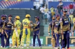 IPL 2021 Final: खिताब जीतने के लिए ऐसी हो सकती है CSK और KKR की प्लेइंग इलेवन