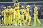 IPL 2021: किसे मिला कौन सा अवॉर्ड, ये है टूर्नामेंट के पुरस्कार विजेताओं की पूरी लिस्ट
