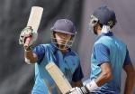 सौराष्ट्र के विकेटकीपर अवि बरोट का महज 29 साल की उम्र में निधन, क्रिकेट बिरादरी सदमें में