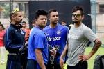 सुरेश रैना ने दिया टीम इंडिया को संदेश- T20 WC 2021 को विराट कोहली के लिए जीतें