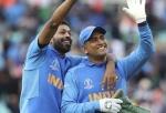 T20 World Cup: हार्दिक पांड्या ने धोनी को बताया जिंदगी का कोच और अपना बड़ा भाई
