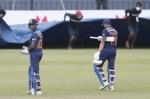 सूर्यकुमार यादव की जगह मैच जिताऊ पारियां खेलने वाले इस खिलाड़ी को लो- सलमान बट्ट