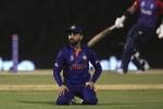 T20 World Cup: विराट कोहली ने किया खुलासा, किस नंबर पर बैटिंग करने जा रहे हैं