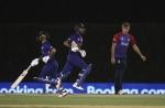 T20 World Cup: ब्रेट ली ने बताया, कौन लेगा सबसे ज्यादा विकेट, कौन बनाएगा सर्वाधिक रन