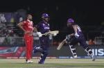 T20 WC के मुख्य दौर में बनाई स्कॉटलैंड ने जगह, कप्तान ने कहा- हमको सुपर-12 का डर नहीं
