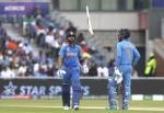 T20 WC 2021: शेन वार्न ने भारत के साथ इस टीम को बताया खिताब जीतने की दावेदार