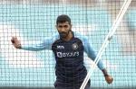 IND vs PAK: जसप्रीत बुमराह से पहला ओवर कराते, मैच बदल सकता था- जहीर खान