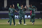T20 World Cup: भारत को हराने के बाद आज न्यूजीलैंड से 'बदला' लेने उतरेगा पाकिस्तान