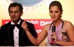 इंडियन फैंस ने शोएब मलिक को देखकर लगाया 'जीजा जी' का नारा, सानिया मिर्जा की हंसी छूटी