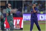 T20 WC:  शमी के सपोर्ट में आए मोहम्मद रिजवान- 'खेल लोगों को पास लाता है, बांटता नहीं'