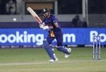 T20 WC: पाकिस्तान के खिलाफ विराट कोहली के नजरिए से खुश नहीं अजय जडेजा