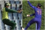 IND vs PAK: पाकिस्तान के वे पूर्व दिग्गज खिलाड़ी जिन्होंने भारत को जीत का दावेदार बताया