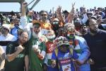 तीन क्रिकेटर जो भारत-पाकिस्तान दोनों के लिए खेले, एक को कहा जाता है 'पाक क्रिकेट का पिता'