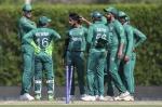 भारत के खिलाफ हाईवोल्टेज मुकाबले के लिए पाकिस्तान ने घोषित की अपनी 12 सदस्यीय टीम